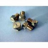 Комплект инжекторов для сжиженного газаBaxi / Бакси ( арт.: 5666390 )
