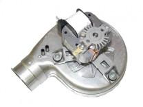 Вентилятор Bosch / Бош ( арт.: 8718643264 )