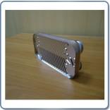 Теплообменник пластинчатый для ESR 2.13,16 Arderia / Ардерия ( арт.: 2060236 )