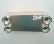 Теплообменник пластинчатый для ESR 2.30,35 Arderia / Ардерия ( арт.: 2060186A )