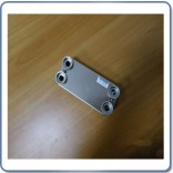 Теплообменник пластинчатый для ESR 2.20 Arderia / Ардерия ( арт.: 2060237 )