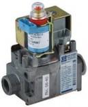 Газовый клапан sit 845 sigma 3/4 m Ariston / Аристон ( арт.: 65100516 )