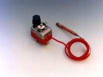 Термостат ls1 541666 imit (старый код f39816110) Lamborghini / Ламборджини ( арт.: 36401810 )