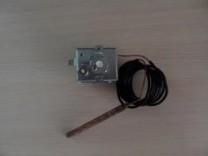 Термостат LS1 capillare 1500 110 Lamborghini / Ламборджини ( арт.: 36401450 )
