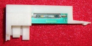 Датчик протока (геркон) Ariston / Аристон ( арт.: 65104323 )
