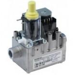 Клапан газовый vgu54s.a1109 siemens Ferroli / Ферроли ( арт.: 36800400 )