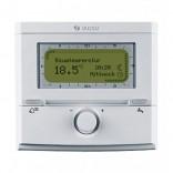 Регулятор температуры FR100