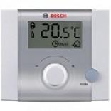 Регулятор температуры FR10 (7719003516)