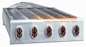 Теплообменник битермический 5т котла taura d 24 mc Lamborghini / Ламборджини ( арт.: 39841310 )