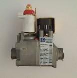 Газовый клапан SIT 845 Immergas / Иммергаз ( арт.: 8914 )