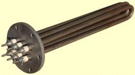 ТЭНБ-П-3 Сангай ( арт.: 8892 )