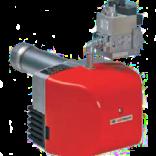 Серия UNIGAS IDEA [35 - 200 кВт]