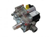 Газовая арматура, комплектно (MAG 11-0/0Y XZ H) Vaillant / Вайлант ( арт.: 20010309 )