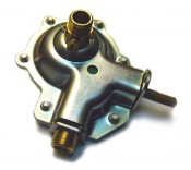 Водяной узел, комплектно (MAG AT 14-0/0 GX P) Vaillant / Вайлант ( арт.: 20006865 )