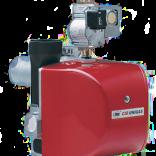 Серия IDEA LOW NOx [40 - 150 кВт]