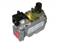 Газовый клапан 820 NOVA(энергозависимый) (0.820.010)