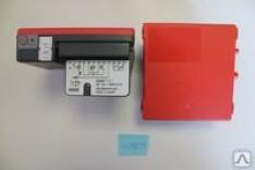 Автоматика s4565 bf1112 арт. vi8531, шт., шт Mora-top / Мора ( арт.: VI8531 )