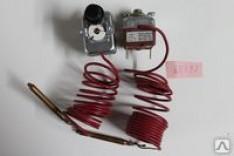 Аварийный термостат с рестартом 90-110 арт. st60537, шт., шт Mora-top / Мора ( арт.: ST60537 )