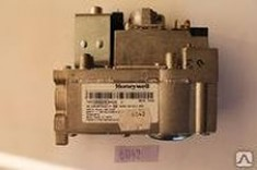 Газовый клапан Mora-top / Мора ( арт.: VI6042 )