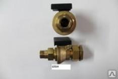 Выключатель протока giannoni - комплект, арт. st12314, шт., шт Mora-top / Мора ( арт.: ST12314 )