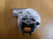 Вентилятор арт. st55563, шт., шт Mora-top / Мора ( арт.: ST55563 )