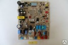 Пульт управления выносной DBR-W31 Daewoo / Деу ( арт.: 7703 )