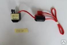 Фильтр водяной (ZVTEL) (в сборе с автовоздушником) (250-300 KFC/MSC) Daewoo / Деу ( арт.: 7699 )
