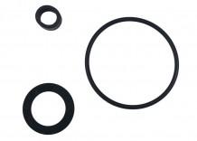Ограничитель забора воздуха Baxi / Бакси ( арт.: 3105470 )