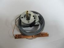 Предохранительный ограничитель температуры STB U012/014 (арт.: 87215744080)