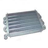 Теплообменник GB112-43 кВт Buderus / Будерус ( арт.: 7098820 )