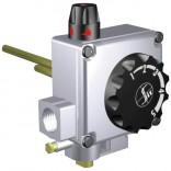 Газовый клапан ac3 Baxi / Бакси ( арт.: 5310400 )
