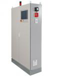 R-1. Шкафы электроснабжения, управления, регулирования, диспетчеризации