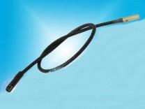 Кабель для пьезорозжига L 600 HV Protherm / Протерм / Протерм ( арт.: 20095632 )