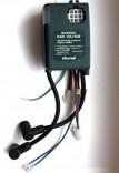 Трансформатор поджига Elsotherm / Элсотерм ( арт.: S223100021 )