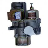 Клапан газовый (up33) Elsotherm / Элсотерм ( арт.: S171100005 )