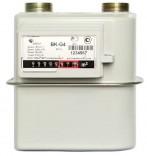 Счетчик газа ВК-G4T V1.2 левый (50873)