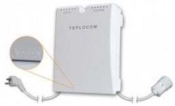Стабилизатор Teplocom ST-555 (555)