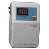 Стабилизатор напряжения Solpi-M TSD-500VA 1/ф