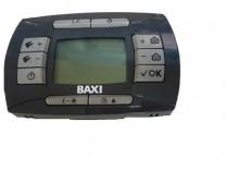 Выносная панель управления Baxi / Бакси ( арт.: 5682690 )