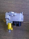 Газовый клапан (honeywell vk4105m 5033) Baxi / Бакси ( арт.: 5665220 )