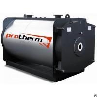 Котел Protherm (Протерм) Бизон NO 1030