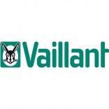 Котлы и колонки Vaillant