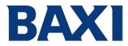 Вентилятор Baxi / Бакси ( арт.: 3611420 )