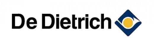Термопара дл. 300Мм De Dietrich / Де Дитрих ( арт.: DTX 200000204 )