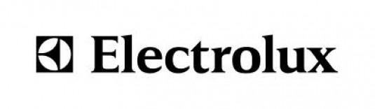 Кабель розжига GWH 285 Electrolux / Электролюкс ( арт.: SG007969 )