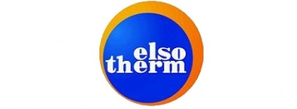 Трансформатор поджига Elsotherm / Элсотерм ( арт.: S223100005 )