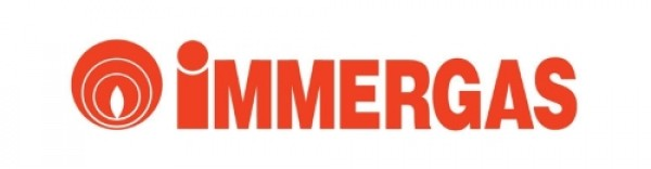 Комплект для переоснащения на сжиженый газ Immergas / Иммергаз ( арт.: 8929 )