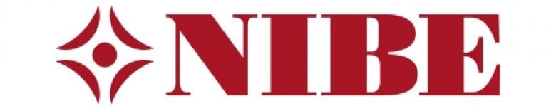 ТЭН ME-6,8 4,5 кВт Nibe / Нибе ( арт.: 8874 )