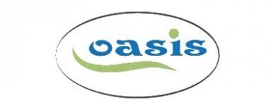 Конденсаторы Oasis / Оазис ( арт.: 462 )